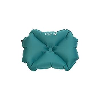 Amazon Com Klymit Pillow X Inflatable Camping Amp Travel