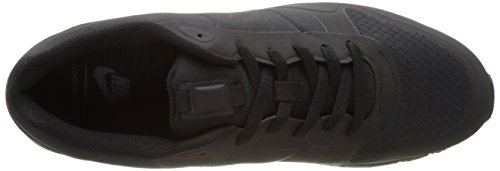 Nike 844879-003 - Zapatillas de deporte Hombre Varios colores (Black / Black-Black)