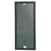 Dayton 2HPE3 Replacement Filter, TiO2 & Carbon, 2HPE1