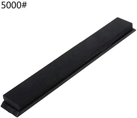 4Pcs Sharpening Stone 3000//5000//8000//10000 Grit Whetstone Grinder Kitchen Tool