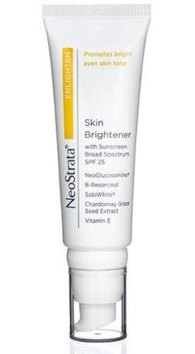 Neostrata Enlighten Skin Brightener SPF25 100ml ANTI AGING - Neostrata Brightener