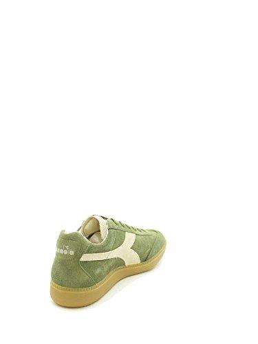 Diadora 173365 Sneakers Uomo verde