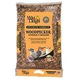 Wild Delight 36420 20-Pound Woodpecker Nuthatch N-Feet Chickadee Food