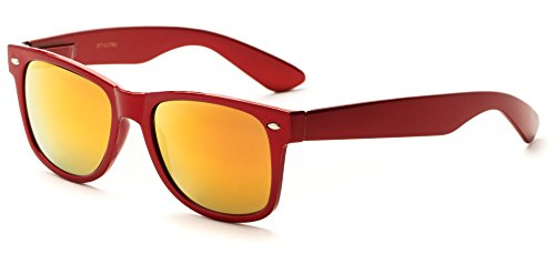 sunglass-warehouse-non-polarized-unisex-retro-square-sunglasses