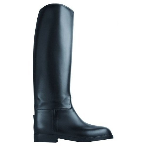 Well SWING look in leather riding boots priced PzqPa6H