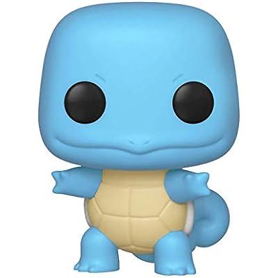 funko-pop-pokemon-squirtle