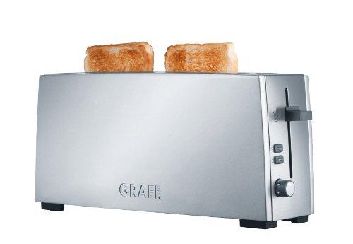 toaster made in germany g nstige haushaltsger te. Black Bedroom Furniture Sets. Home Design Ideas