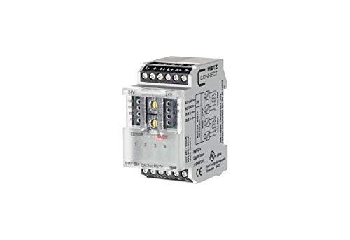 BMT-DI4 BACnet MS/TP ( 1108841319 )