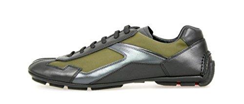 uomo Sneaker Sneaker uomo Prada Prada Prada fRf5Xq