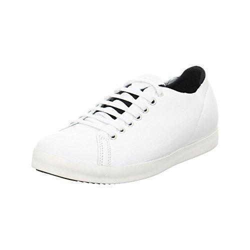 Tamaris Sportlich - 112365438104 - Color: White - Size: 3...
