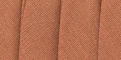 3-Pack Wrights Bulk Buy Double Fold Bias Tape 1//2 inch 3 Yards Tan 117-206-073