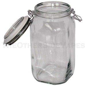 wire bale jars - 4