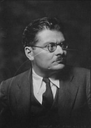 HistoricalFindings Photo: Orozco,José Clemente,Portrait Photograph,Men,Arnold Genthe,1932