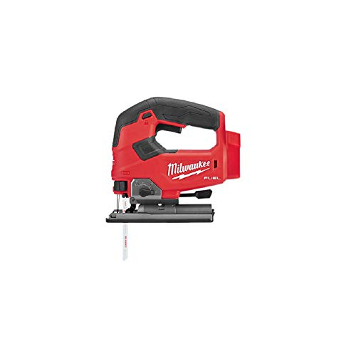 Bestselling Power Tools Replacement Parts