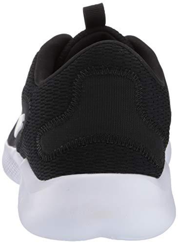 Nike Women's Flex Experience Run 9 Shoe 3