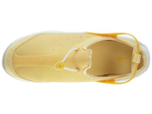 Nike Förödelse 2 Tvättas Gul / Volym Majs-ntrlgy Jdelav / Mais-gris