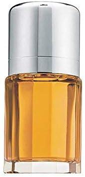 Oferta amazon: Calvin Klein - Escape - Eau de parfum para mujer - 50 ml