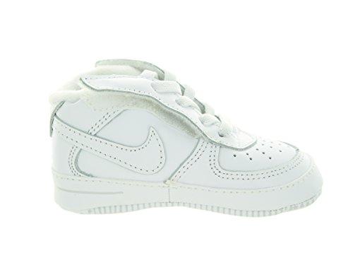 1 Blanc Bébé De Nike cb Force Mixte Chaussures Gift Football Pack Bxnq4ga5w