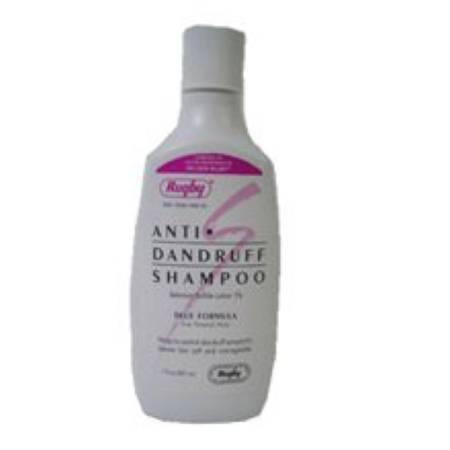 Sélénium Anti Shampooing, sept once Comparer Pour Selsun bleu, 1 ch