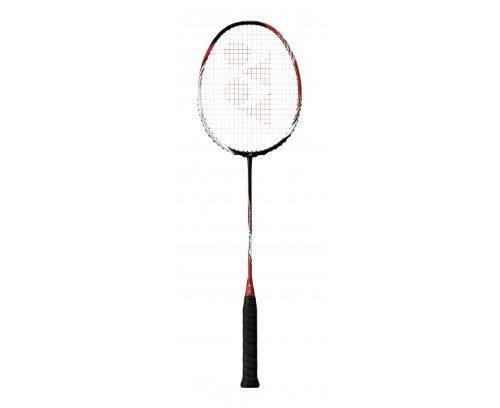 YONEX Arcsaber I-Slash Badminton Racquet