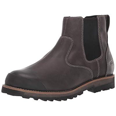 KEEN Men's The 59 Ii Chelsea Boot | Boots