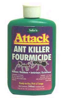 safers-attack-liquid-ant-killer