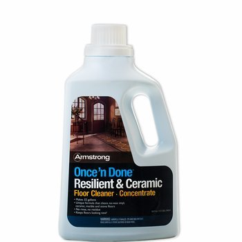 once n done floor cleaner gallon - 1