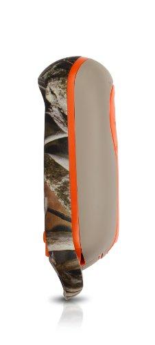 Magellan-eXplorist-350H-Handheld