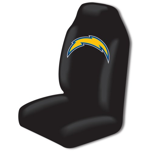 San Diego Chargers Bedding - 2