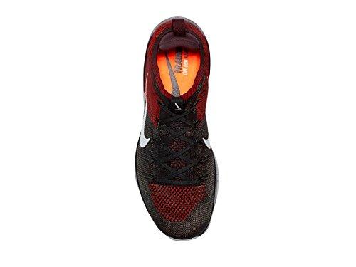 12 2â Chaussures Nike Metcon Noir Flyknit Noir € « 12 DSX Sport PwP0Iqzt