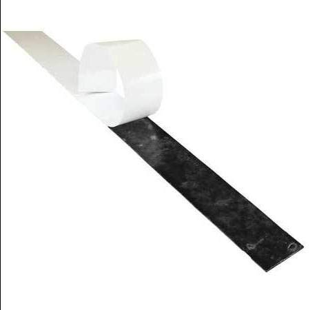 6040-3/4XTAPE Rubber, Neoprene, 3/4 in Thick, 2 x 36 in