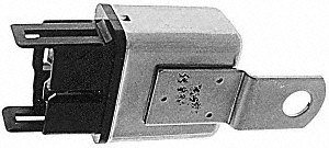 Standard Motor Products Relay RY254