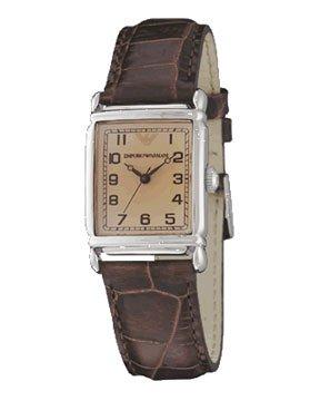Reloj mujer ARMANI CLASSICS AR0204