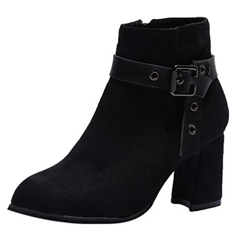 Sandalen Donna Model Sandali Size Nero One Uface qH0dnf0