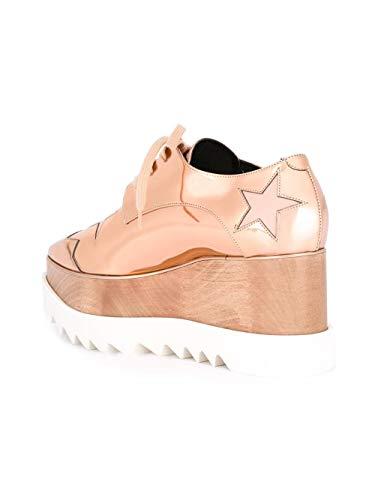 Sneakers Rosa Stella 363998w0zr58266 Donna Poliestere Mccartney wq77vXaP5