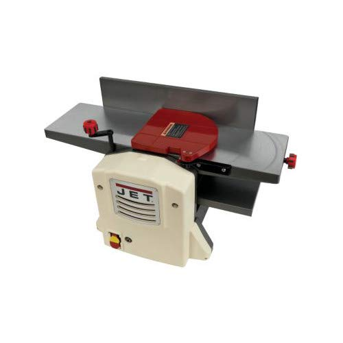 Best Jointer Planer Combo Tool Amp Bark