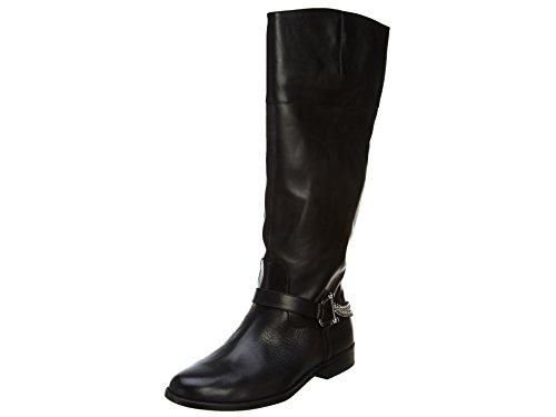 polo-jacqui-bo-csl-boots-womens-style-802507787-001-size-11