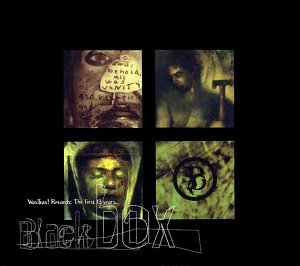 Black Box - Wax Trax! Records: The First 13 Years by TVT/WaxTrax!