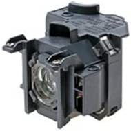 EMP-1705 V13H010L38 for Epson EMP-1715 US STOCK Projector Lamp ELPLP38