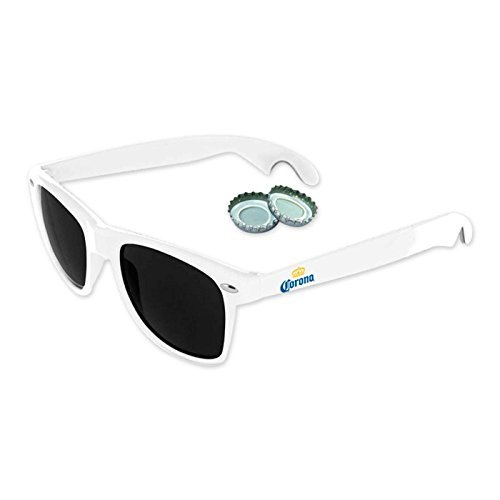 Corona Sunglasses Bottle Opener