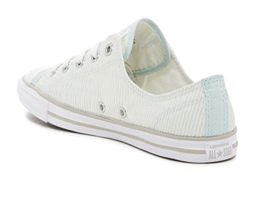 Converse Chuck Taylor All Star Dainty OX Women's Shoe for sale  Delivered anywhere in Canada