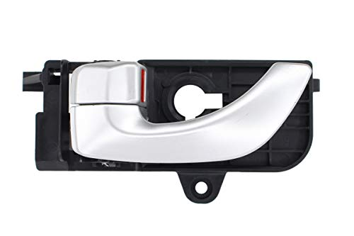 06 sonata door handle - 6