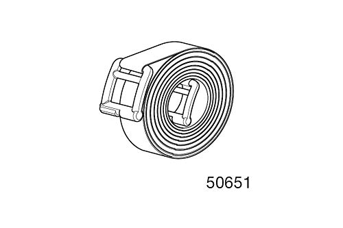 Thule 50651 Cinghia per 832-THULE