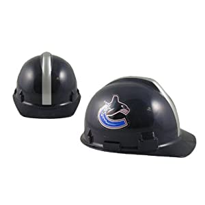 NHL Hard Hats 2
