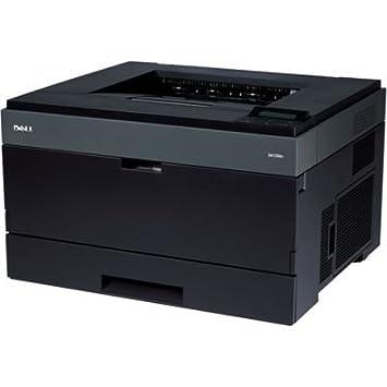 DELL 2350d 1200 x 1200DPI A4 - Impresora láser (Laser, 1200 x 1200 ...