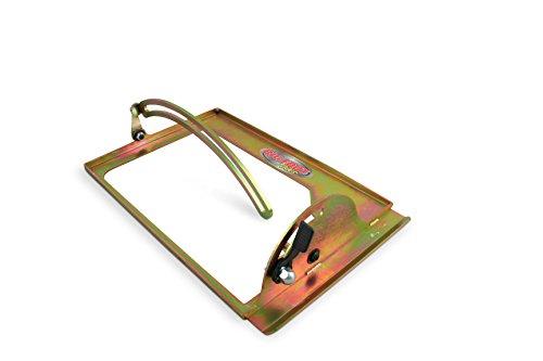 Big Foot SA-1025ST 75 Degree Swing Table ()