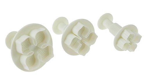 46 Piece Decorating Supply Kit
