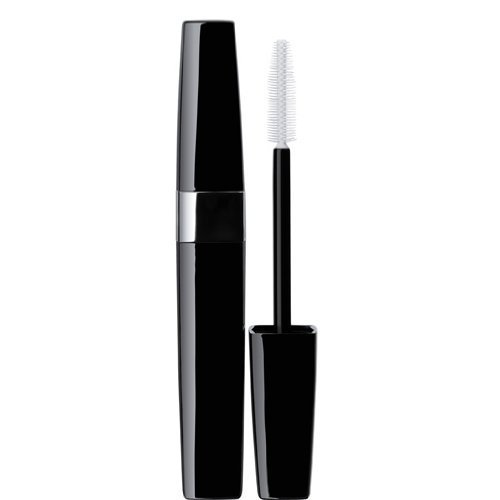 Inimitable Intense Mascara Multi Dimensionnel Sophistique #10 Noir