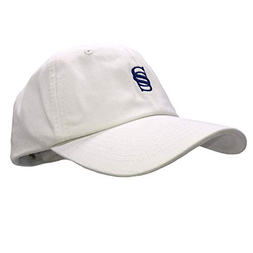 Clape Baseball Hat S