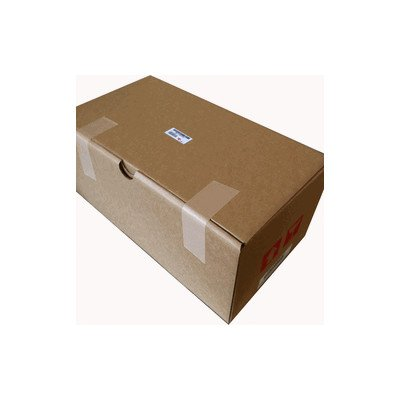 hp 1200 paper tray - 4